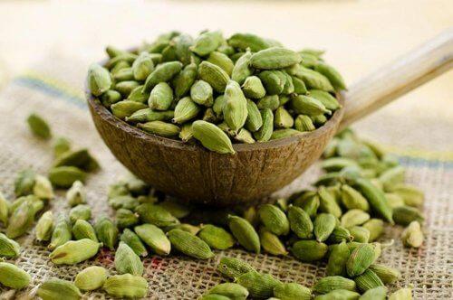 O consumo de cardamomo é um dos segredos antienvelhecimento dos habitantes dos Himalaias