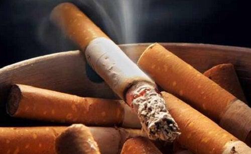 deixar-de-fumar