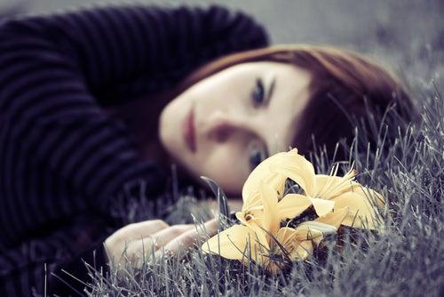 4 conselhos para vencer o desânimo e a tristeza