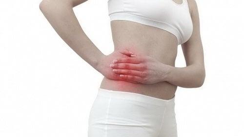 Sintomas para reconhecer a apendicite