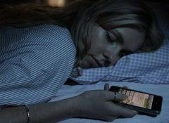 Por que deveríamos desligar o roteador wi-fi durante a noite?