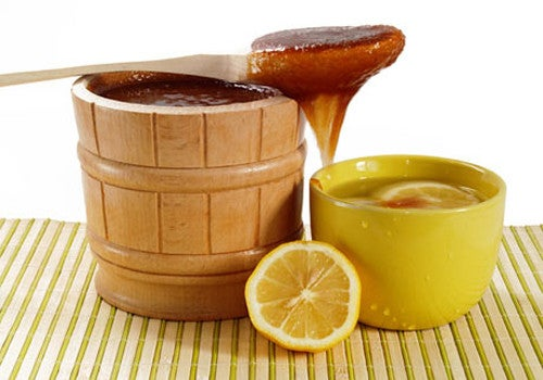limon-y-miel