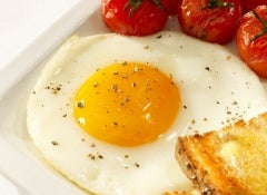 8 razões incríveis para comer ovo sem medo