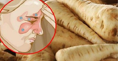 Como combater a sinusite e se livrar da dor de cabeça