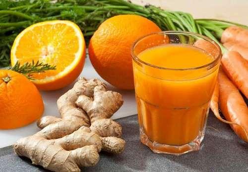 3 combinações de frutas para perder peso