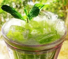 suco de pepino ajuda a desintoxicar os rins