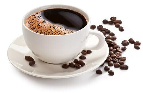 Beber-cafe