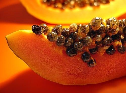 Beneficios-da-papaia