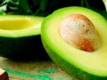 Beneficios-de-comer-abacate