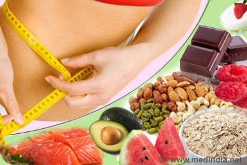 10 alimentos saciantes para perder peso com saúde