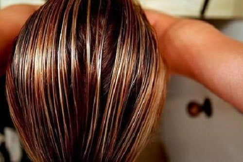 Como-tratar-o-cabelo-gorduroso