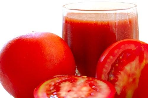 Dieta-do-tomate