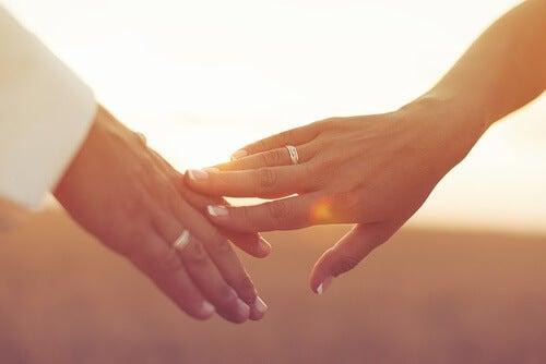 Como terminar um relacionamento de modo saudável