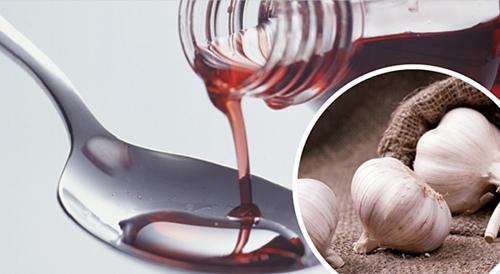 6 bebidas saudáveis para limpar o sangue de forma natural