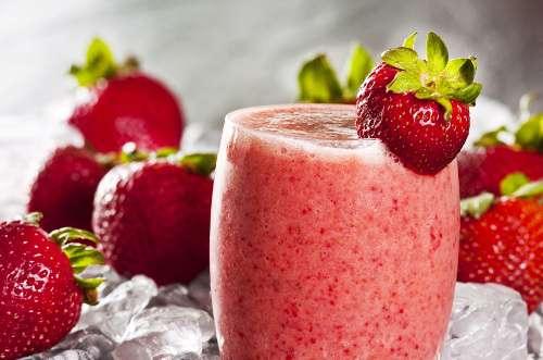 8 cafés da manhã saudáveis e nutritivos