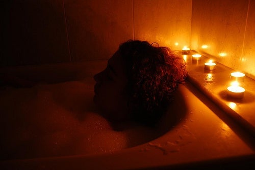 baño-relajante-surfzone-500x335