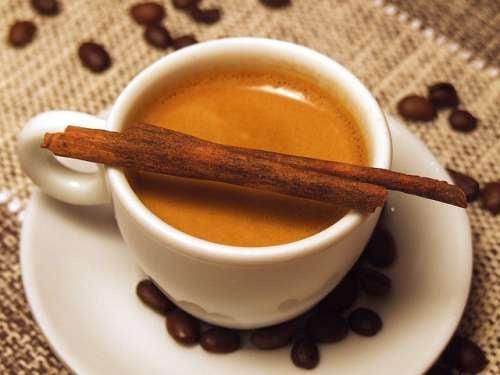 Como tomar café de forma mais saudável?