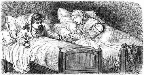 Por que dormimos mal? Nossos antepassados podem ter a resposta