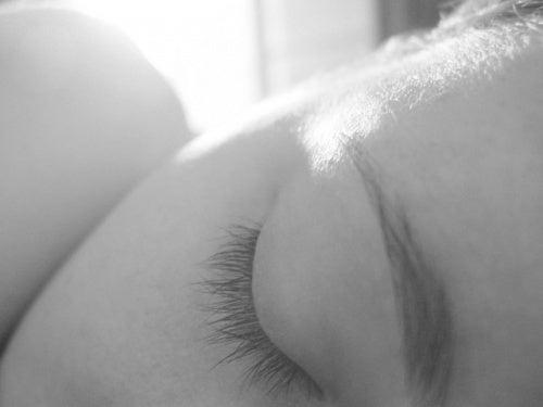 dormir-Rigmarole1-500x375