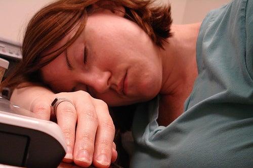 Síndrome da fadiga crônica: o que é e como se trata?