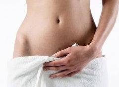 Como detectar e tratar uma infecção vaginal a tempo