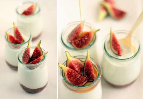 mousse-de-iogurte-com-figos-final-500x346