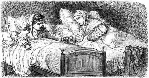 Não conseguir dormir bem: por que isso acontece?