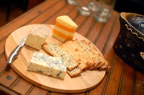 queij-ulterior-epicure