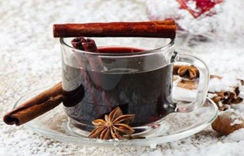 Regular os níveis de açúcar no sangue com 2 ingredientes