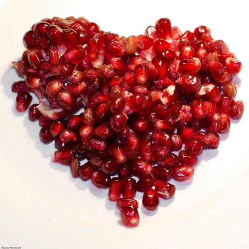 roma-coração