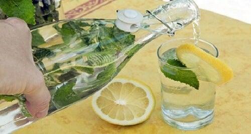 5 sucos e bebidas para baixar os níveis de colesterol ruim
