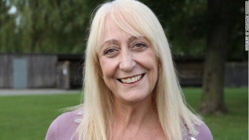Conselhos de uma mulher de 60 para envelhecer com felicidade