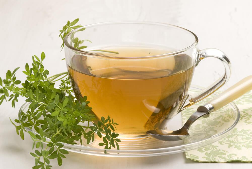68a542a29 9 ervas para tranquilizar os nervos e a ansiedade - Melhor com Saúde