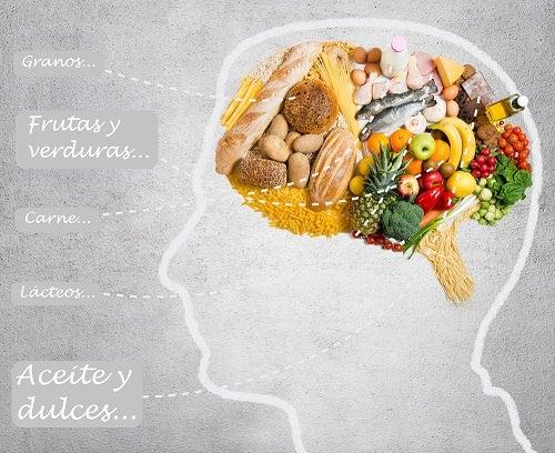 Alimentacao-cerebro