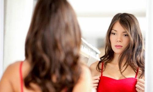 3 desafios psicológicos a serem enfrentados na hora de emagrecer