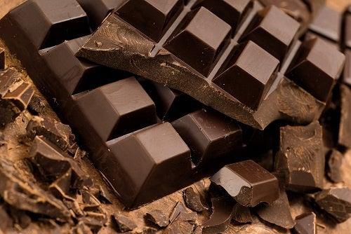 Chocolate-negro-500x334