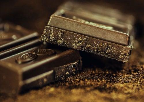 Chocolate-negro-500x352