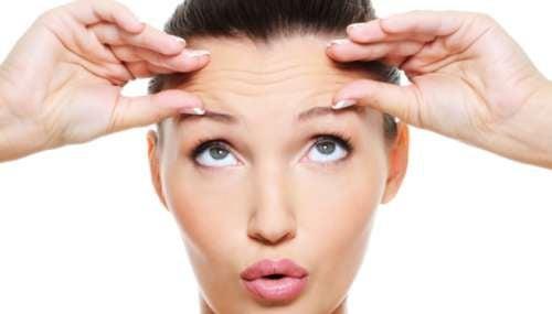 Como-fazer-uma-masagem-facial-para-prevenir-rugas-500x285