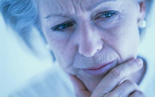 6 Hábitos cotidianos que nos fazem envelhecer. Conheça-os!