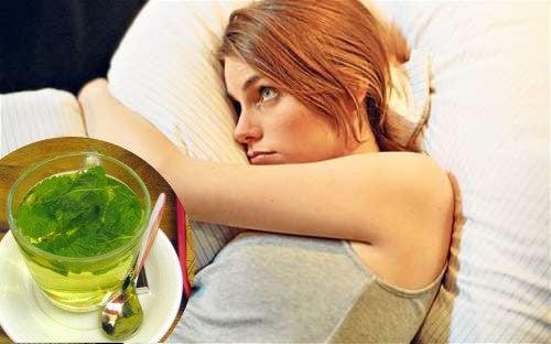 7 dicas para enfrentar a insônia produzida pela ansiedade
