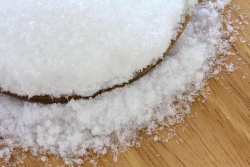 As incríveis propriedades do cloreto de magnésio para a saúde do corpo