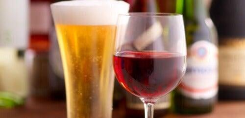 Marinar-com-cerveja-ou-vinho-500x242