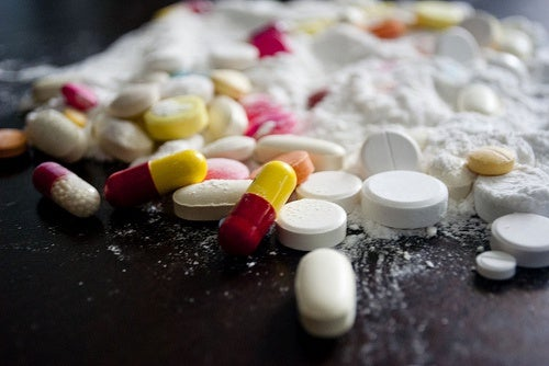 Evite medicamentos para deixar de fumar se você tem Dificuldades de dormir