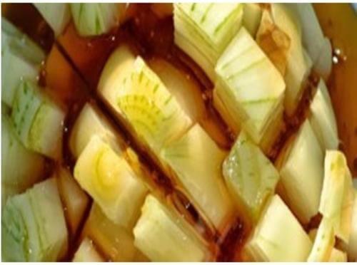 Mel e cebolas: remédio para a tosse que age de forma instantânea
