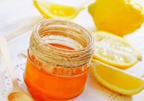 Benefícios do mel com limão para a saúde, o cabelo e a pele