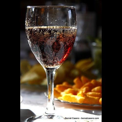 Os-efeitos-negativos-de-beber-refrescos-de-cola