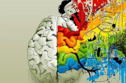 5 charadas para estimular o pensamento criativo