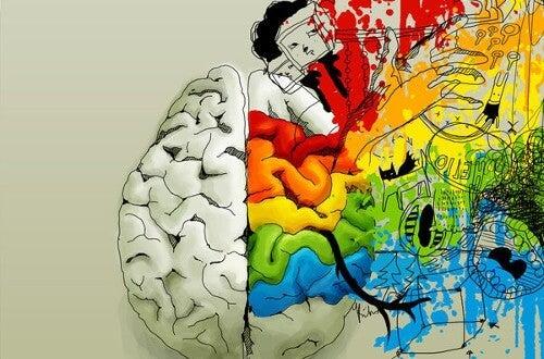 5 charadas para estimular seu pensamento criativo