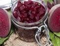 Remedio-para-purificar-o-fígado-500x320