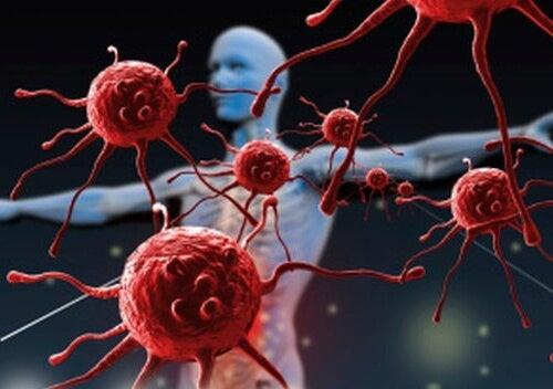 O que destrói e enfraquece o sistema imunológico?